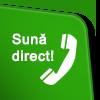 suna direct:0763544930