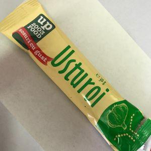 Sos maioneza cu usturoi