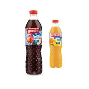 Granini 1.5L